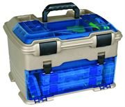 PF-T5P Flambeau T5 Multi Loader Pro Storage Box