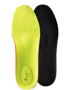 G10-Memory-Insole GINSG10M