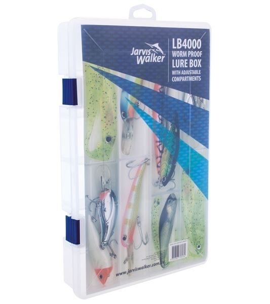 JW40053-JW-LB4000-Lure-Box