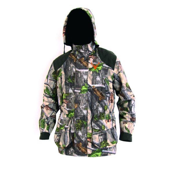 GN-XNLJ Laub Jacket
