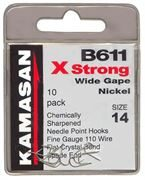 EB611-barbed-x-strong-wide-gape-nickel