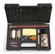 140e-stil-crin-shotgun-cleaning-kit-12g