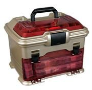 PF-T4P Flambeau T4 Multi Loader Storage Box