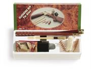 124e-Stil-Crin-Shotgun-Cleaning-kit-with-oil