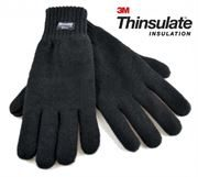 NT-20010 Thinsulate Glove