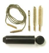 83-stil-crin-pistol-cleaning-kit